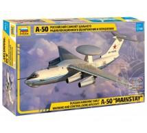 Zvezda - A-50 Mainstay