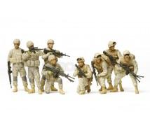 Tamiya - US Iraq War