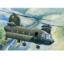 Hobby boss - CH-47A Chinook
