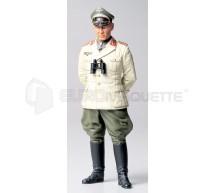 Tamiya - Rommel