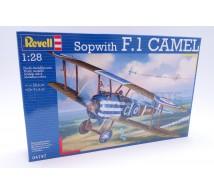 Revell - F1 Camel 1/28