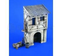 Verlinden - Vieilles  Maisons