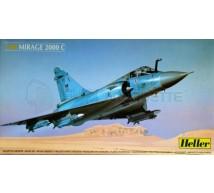 Heller - Mirage 2000C