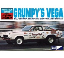 Mpc - Grumpy's Vega 1972