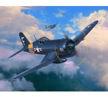 Revell - F4U-4 Corsair