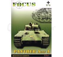 Focus - Panther
