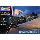 Revell - Tornado ECR Tiger Meet 2014