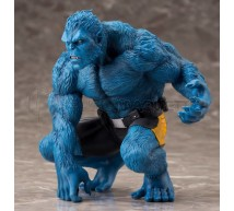 Kotobukiya - X Men Beast