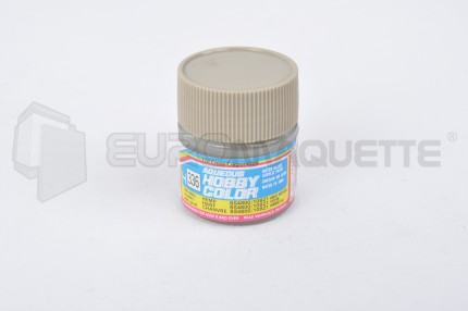 Gunze Sangyo - Chanvre H336 (pot 10ml)