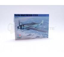 Hobby boss - Fw-190D-12 R14