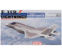 Fujimi - F-35B JASDF