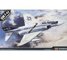Academy - F-4J VF-84