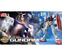 Bandai - MSM RX-78-2 Gundam 1/48 (0162027)