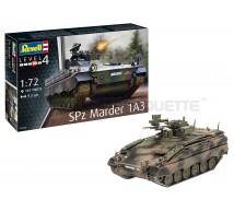 Revell - Sz Marder 1A3