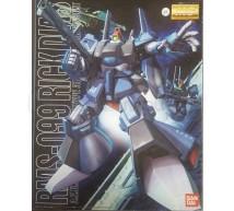 Bandai - MG RMS-099 Rick Dias (0125300)