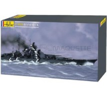 Heller - Bismarck