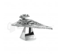 Metal earth - Star wars Star destroyer 3D metal kit
