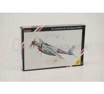 Special Hobby - De Havilland DH 103 hornet