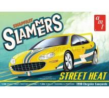 Amt - Chrysler Concorde Street Heat (Snap)