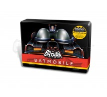 Polar Light - Batmobile 1966 1/32 LE