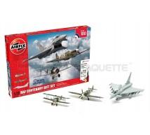 Airfix - Coffret RAF Centenary