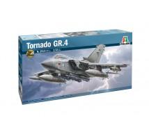 Italeri - Tornado GR 4