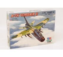 Hobby Boss - A-7K Corsair