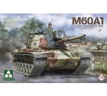 Takom - M60A1