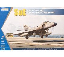 Kinetic - Super Etendard SEM