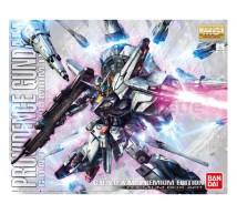 Bandai - MG Providence Gundam ZAFT (0215629)