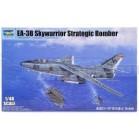 Trumpeter - EA-3B Skywarrior