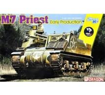 Dragon - M7 Priest