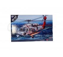 Academy - MH-60S HSC-9