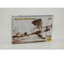 Mpm - Arado Ar-95B  Land