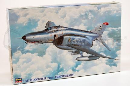 Hasegawa - F-4E Phantom