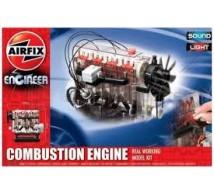 Airfix - Moteur