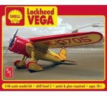 Amt - Lockheed Vega Shell