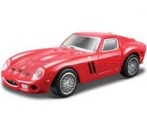 Burago - Ferrari 250 GTO