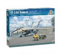Italeri - F-14A first flight 50th Anniv