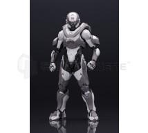 Kotobukiya - HALO Spartan Athion