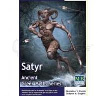 Master box - Satyr