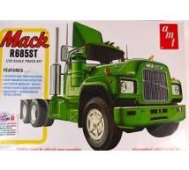 Amt - Mack R685ST