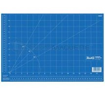 Revell - Tapis de coupe 45x30cm