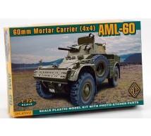 Ace - AML 60