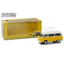Greenlight - Combi 1978 Little Miss Sunshine