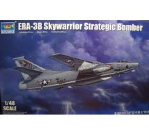 Trumpeter - ERA-3B Skywarrior