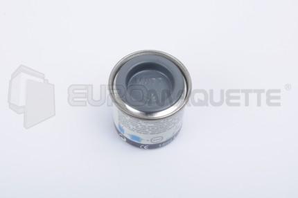 Humbrol - gris foncé mat 32