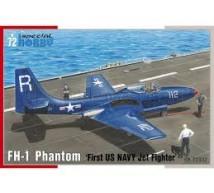 Special hobby - FH-1 Phantom