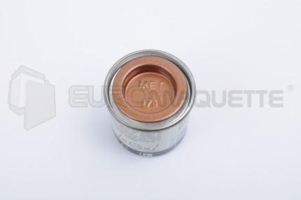 Humbrol - bronze ancien mat 171