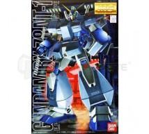 Bandai - MG RX-78 NT-1 (0070949)